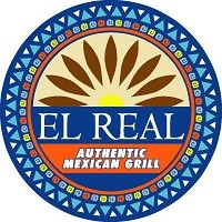 El Real Authentic Mexican Grill - Lawrenceville